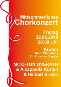 Mittsommerliches-Chorkonzert-in-St-Johannes-Baptist-Kuerten-2018-06-22