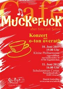 Plakat-Cafe-Muckefuck-Juni2017-A5