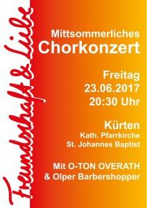 Plakat-Kuerten-2017-A3-03_Pfade