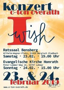 o-ton-overath-Konzert2019
