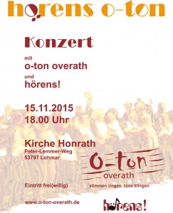 Konzertplakat-o-ton-hoerens