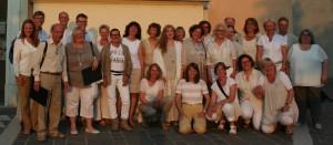 Verona2015_o-ton_komplett