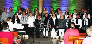 o-ton-gospelnacht-roesrath03