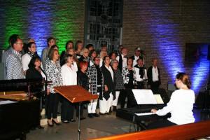 o-ton-gospelnacht-roesrath04