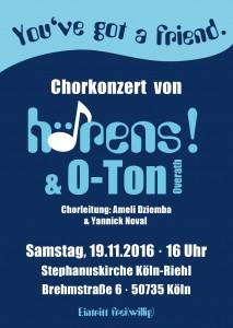 Flyer_Hoerens_O-TonKonzert2016_4c_RZ Kopie